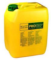 PROTEC CE 15L жидкость против налипания сварочных брызг (5л), фото 1
