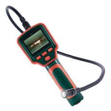 Измерительные устройства коаксиальных и волноводных трактов