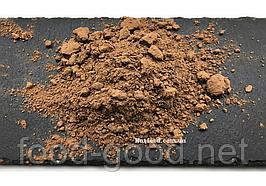 Какао порошок алкализированный 12% (Польша), 100г