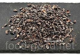 Крупка какао Nibs, 100г