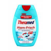 Зубная паста TheramedAnti-Tandsteen (75мл.)