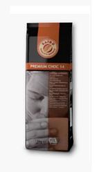 Шоколад Satro Premium-14 Германия 1кг