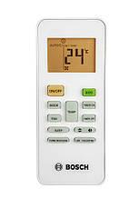 Кондиціонер Bosch Climate 8500 RAC 3,5-3 IPW/Climate RAC 3,5-1 OU, фото 2