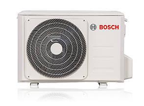 Кондиціонер Bosch Climate 8500 RAC 3,5-3 IPW/Climate RAC 3,5-1 OU, фото 3
