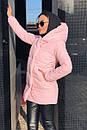 Куртка Зима ., фото 4
