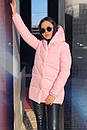 Куртка Зима ., фото 5