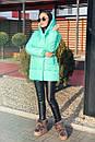 Куртка Зима ., фото 7