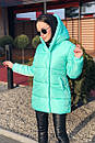 Куртка Зима ., фото 9