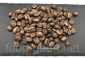Кофе в зёрнах Арабика Гондурас, 100г