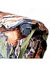 Самонадувающийся коврик TRAMP TRI-007. Коврик самонадувающийся. Коврик., фото 7