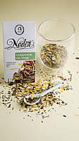 Чай травяной Завтрак на траве, 50г. ТМ NADIN