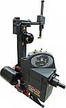 M&B Engineering WB 200M - Компактный безкорпусный балансировочный станок, фото 2