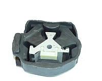 Подушка двигателя для MercedesVito W638/639