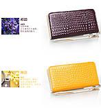 Жіночий гаманець Zaza, фото 5