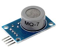 Модуль датчика газа  MQ-7