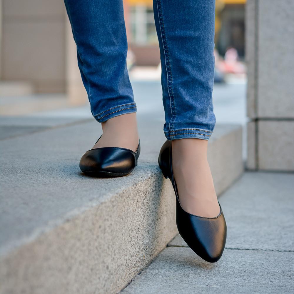 Балетки женские кожаные легкие, любая комбинация цвета.. С 33 по 41 р. Украинский производитель