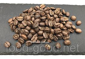 Кофе в зёрнах Арабика Индия Плантейшн, 100г