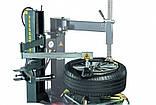 """M&B Engineering TECNOSWING - Вспомогательное устройство """"Третья рука"""", фото 3"""