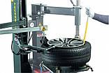 """M&B Engineering TECNOSWING - Вспомогательное устройство """"Третья рука"""", фото 4"""
