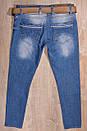 Martin Love женский джинсы (25-30/6ед.) Весна 2019, фото 2