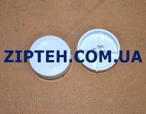 Ручка переключения программ для стиральной машины Atlant 771239200400 (AT-037,MKAY.712392.004)