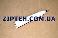 Шток основной чаши для кухонного комбайна Zelmer 627926