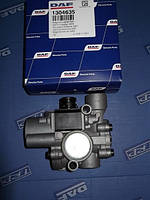 1304635 Кран-модулятор ABS DAF XF/CF