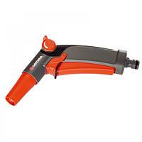 Пистолет-наконечник для полива Comfort Gardena