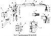 Запчасти к манипулятору ЛВ-184А-10, фото 4