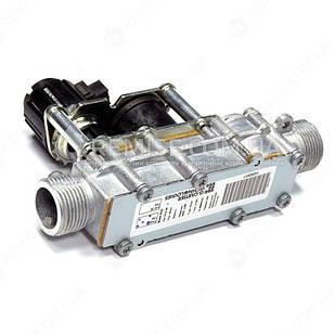 Газовый клапан Ariston BS II 24 CF/FF - 60001575