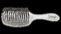 Olivia Garden Щётка iDetangle FINE HAIR