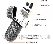 Dovpo Peaks Pod System Kit, фото 3