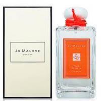 Парфюм для женщин Jo Malone Plum Blossom Limited Edition ( Джо Малон Плум Блоссом)