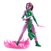 Hasbro Marvel Legends Blink, фігурка Марвел Блінк, Марвел Блинк, фото 1