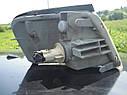Указатель поворота(поворот) левый Nissan Primera P11 1996-1999г.в, фото 4