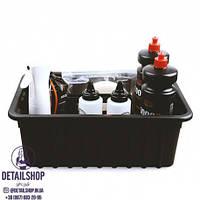 SGCB Tool basket - инструментальная корзинка детейлера, фото 1