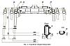 Запчасти к манипулятору ЛВ-185-16, фото 4