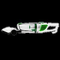 Бесшумный компактный пылесос Tinton зеленый (UA1-S1XCQ11AH)