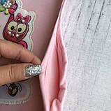 Детское платье Breeze рисунок 3D. Размер 98 см(3года), 104 см(4года), 110 см(5лет), 116 см(6 лет), 128 см(8лет, фото 7