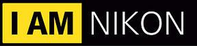 Бленды для объективов Nikon