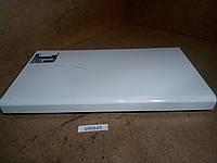 Передняя панель стиральной машины Zanussi ZWT385.  Б/У