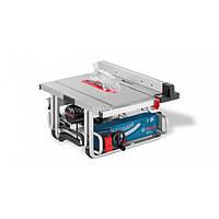 Распиловочный стол Bosch GTS 10 J