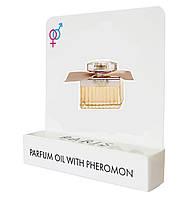 Міні парфуми з феромонами Love Story ( Лав Сторі) 5 мл. ОПТ