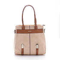 Женская сумка FS39 apricot