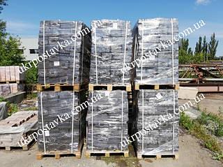 Топливные торфяные брикеты (торфорбрикеты) Евроупаковка (экспортный вариант)