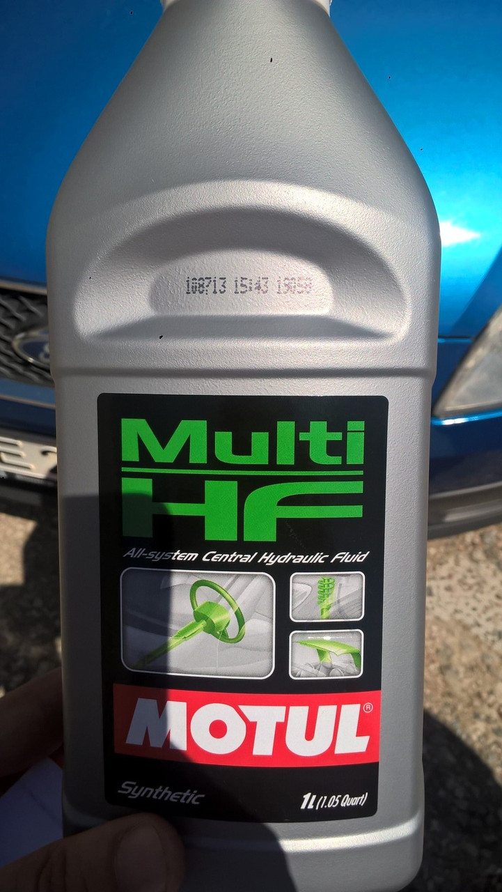 MULTI HF (1L)/102954=106399