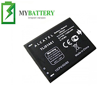 АКБ оригинал Alcatel Y910/ 7050/ Hero 8020D/ Y910t/ One Touch Pop S9 (TIPO34B2)