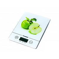 Весы кухонные электронные Tiross TS-1301 Apple , купить весы украина
