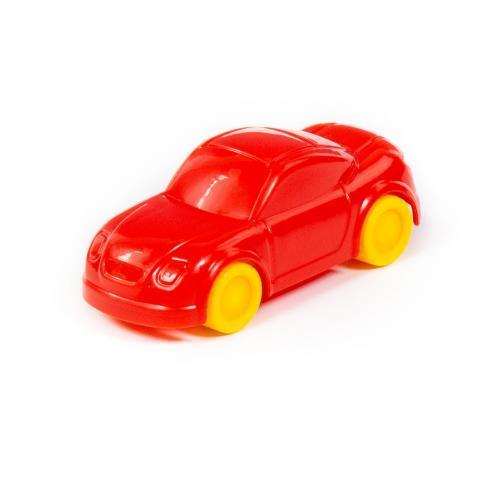 """Автомобіль легковий """"Міні"""", Поліссі, 48042"""