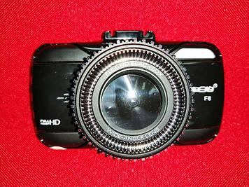 Автомобильный видеорегистратор EKEN F8 Full HD 1080p